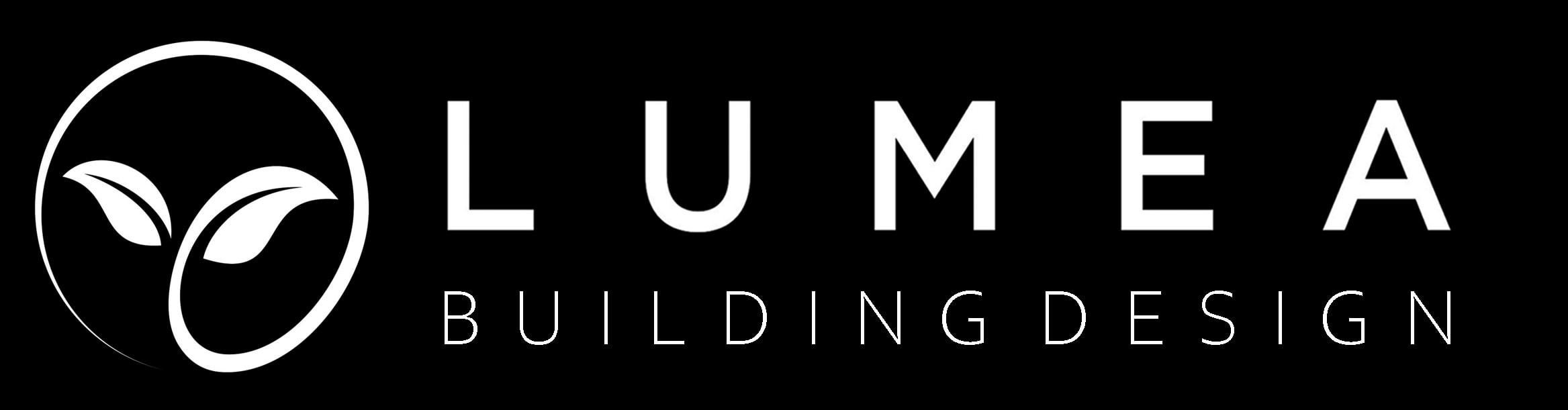 Lumea Building Design